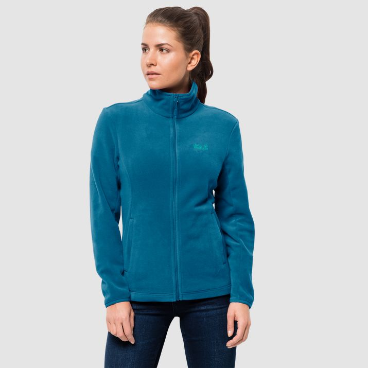ECHO JACKET WOMEN